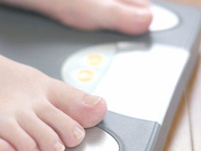 低所得者層の子供は痩せている?太っている?肥満児の現況