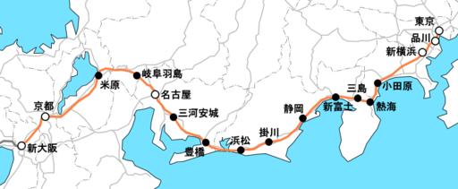 Tokaidowiki_jp