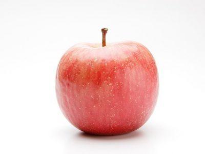 りんごの皮の農薬は?農産物の残留農薬を減ら方法ランキング