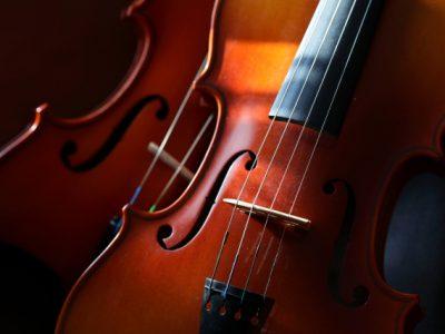 日本フィルハーモニー交響楽団の夏休みコンサート2016 シンデレラの口コミ感想
