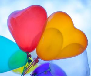 baloon300250