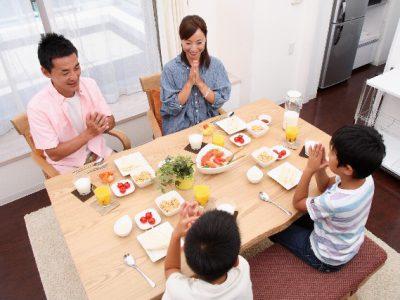 インドとロシアの人口・国土を食卓から学ぶ