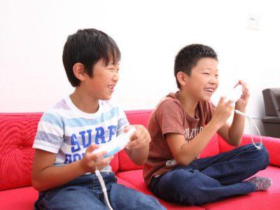 子供の友達が遊びに来やすい空間づくりをするには、どうすればよいでしょうか。