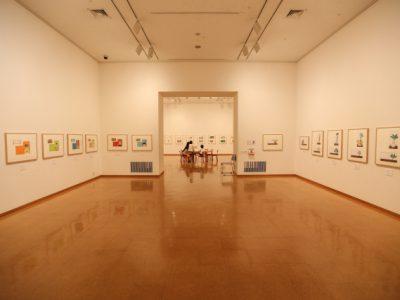 博物館、美術館は好奇心が育つ恰好の場所