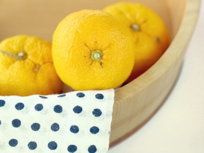 冬至に食べるかぼちゃや大根の運盛り。ゆず風呂に入って、良い運をいっぱい引き寄せよう!
