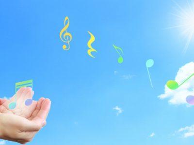 好きな歌から漢字を学ぶ、好きなことは目覚ましに漢字練習に大活躍♪