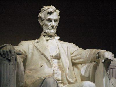 しくじり先生オリラジあっちゃん授業「リンカーン」から学ぶ「才能を発掘し育てること」