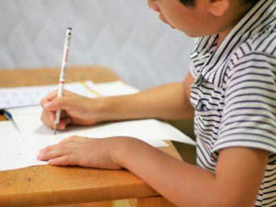 宿題しないで遊びにいってしまう,子どもの対応の仕方とは