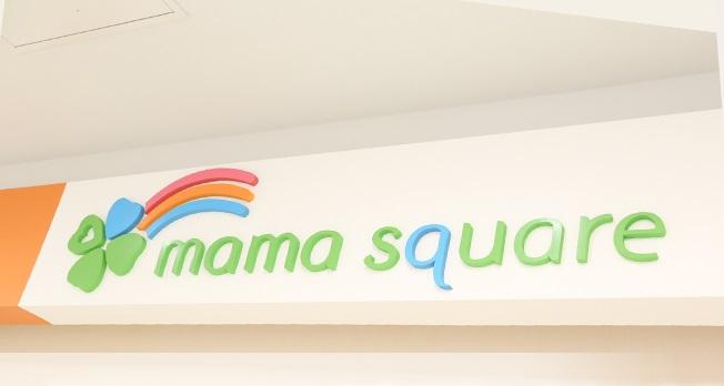 mamasquare