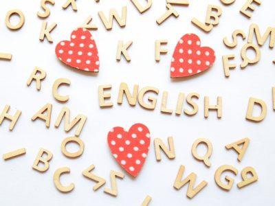 英語の早期教育はさせるべきか。幼児教育の英語の是非について。