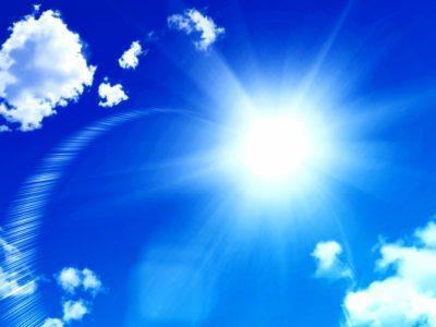 北風と太陽のようなデザインが行動を変える!ゴールから考える行動デザイン