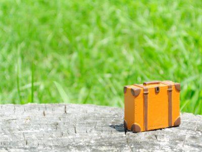 ファンタスティックビーストのスーツケースに詰まったワクワクの世界観から