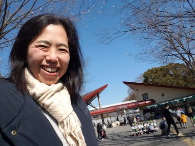 横浜「こどもの国」の感想、回り方、食事レポートと、子どもの心をつかむ遊び場の考察