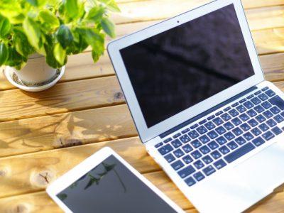 ブログを書くことを、すぐ断念しないようにするためには?