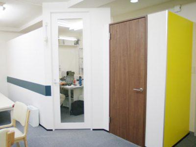 オフィスの作り方は、働き方に直結する。働き方改革をするオフィスデザインとは?