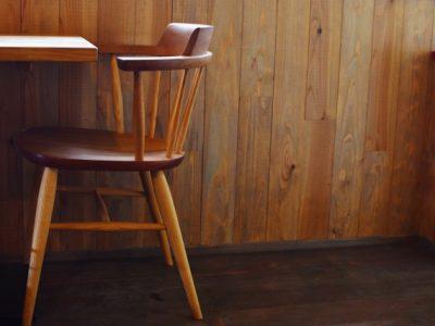 飲食店内装に木を使いたいがオープンキッチンにしたい!難解な内装制限と排煙、防火区画、防煙区画について紐解きます